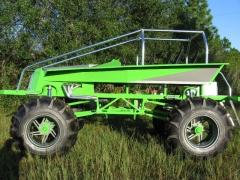 drag-buggy-001