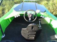drag-buggy-004