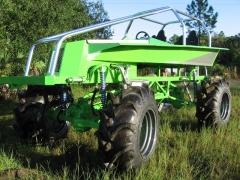 drag-buggy-005