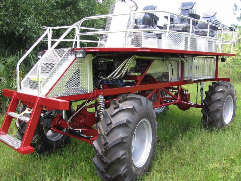 Swamp Buggy For Sale | Upcomingcarshq.com