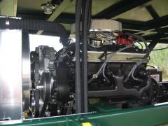 green-1-ton-swamp-buggy