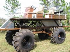 myakka-state-buggy-006
