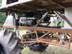 myakka-state-buggy-008
