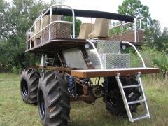myakka-state-buggy-009