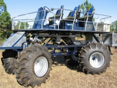 reef-or-rack-buggy-001