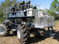 reef-or-rack-buggy-002