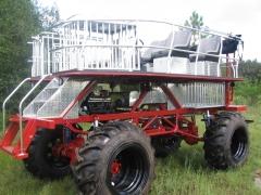 smith-buggy-001