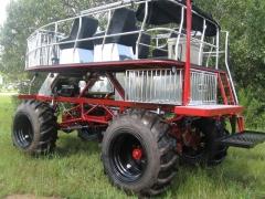 smith-buggy-002