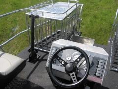 smith-buggy-004