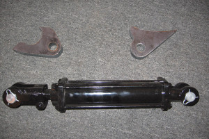 2 1/2 ton Steering Cylinder Kit