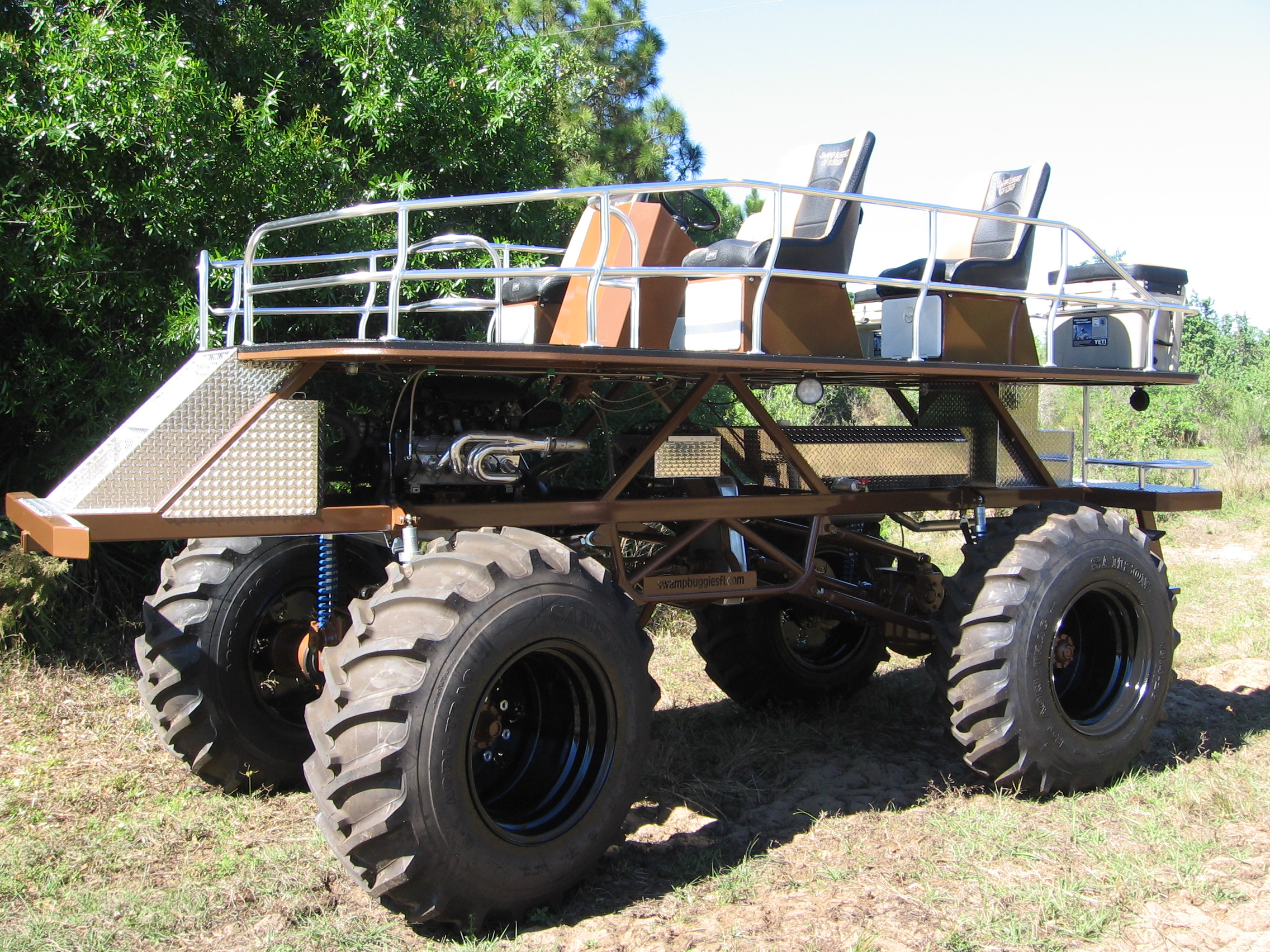 Swamp Buggies For Sale In Fl Html Autos Post