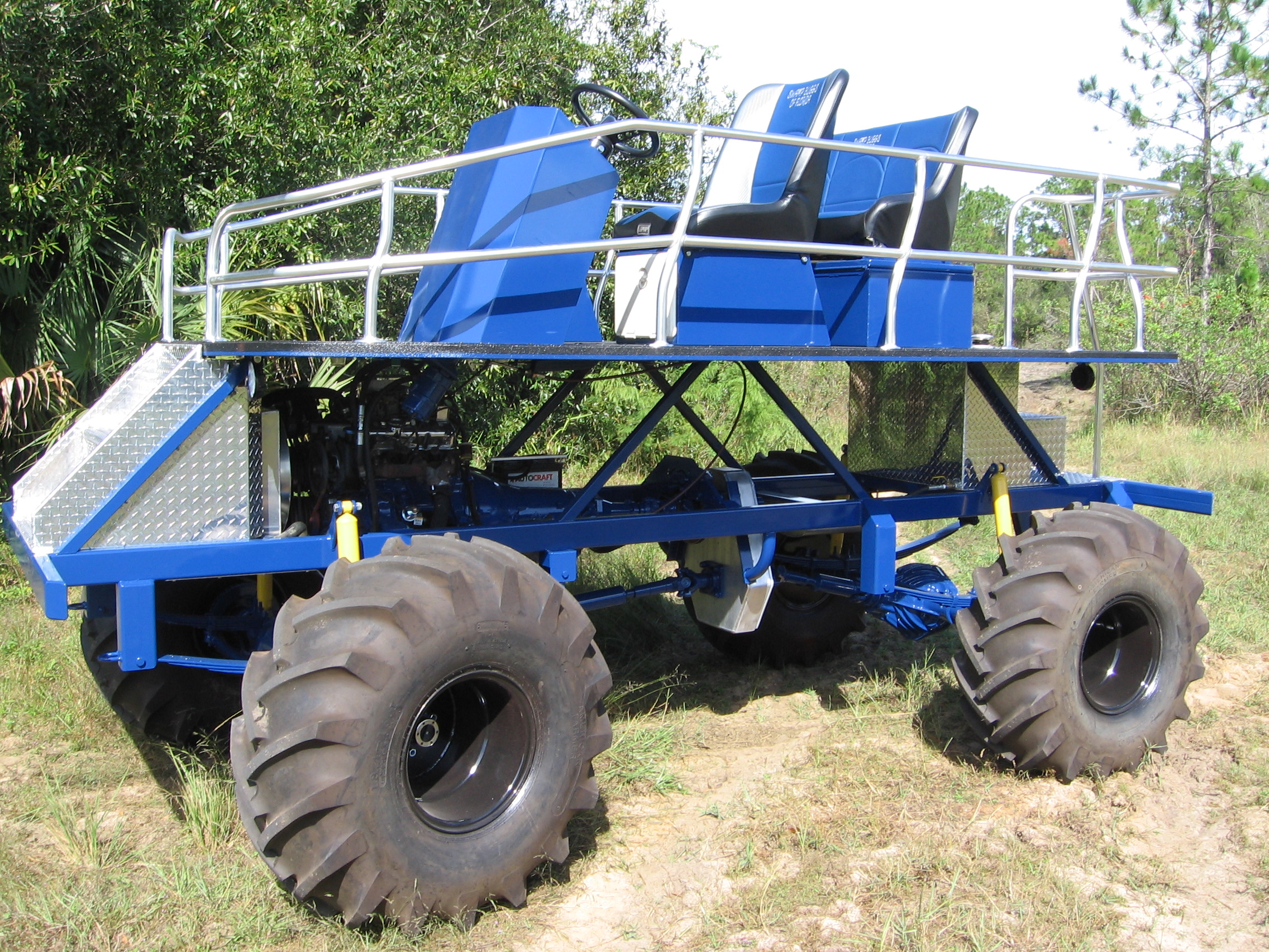 Dune Buggy For Sale Craigslist Release Date Price And Specs