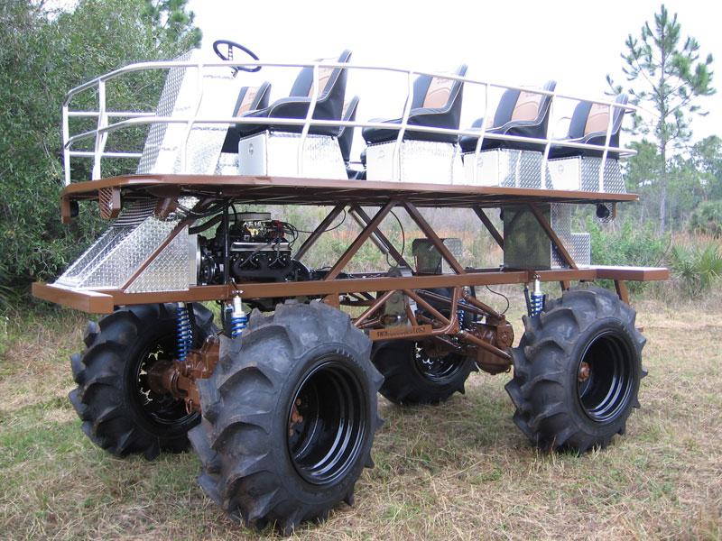 Buck-Run-Ranch-Buggy-001-lg